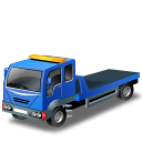 RecoveryTruck-icon